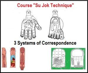 Cartel Course Technique